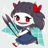 幸翔(ユキカ)
