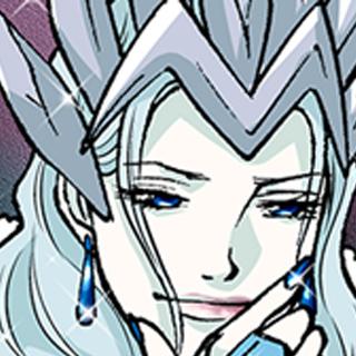 氷河の魔女番外編⑤