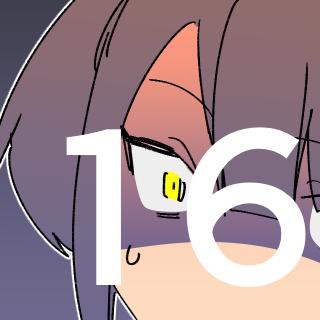 第16話:塚風天袮は撃ち抜く者
