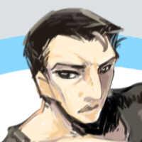 梅津富美男(うめざわとみお)