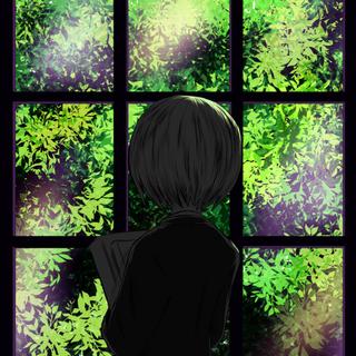 _02 神様のいない世界