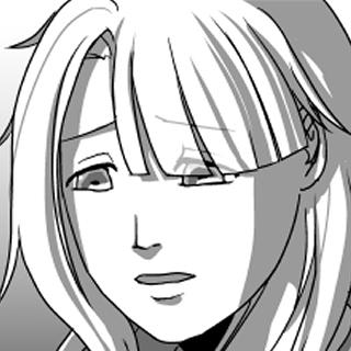 I.勇者の物語 終章「決着」-1