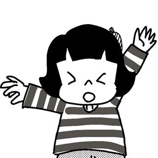 コロ ちゃん 無料 漫画