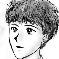 川上悠太(かわかみ・ゆうた)