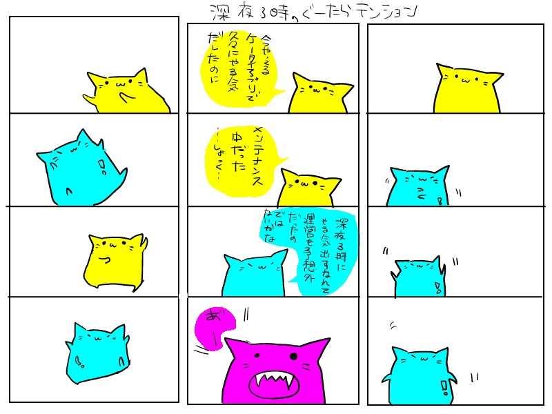 76-80ねこ