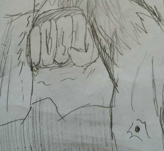 派遣戦士~第10話~2