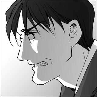 Episode 7-2 アイシュガルド・ノート [3]