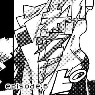episode;10 『懺悔』06