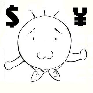 モキュのドル円取引修行