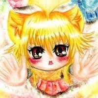 猫田 猫吉(ねこた ねこきち)