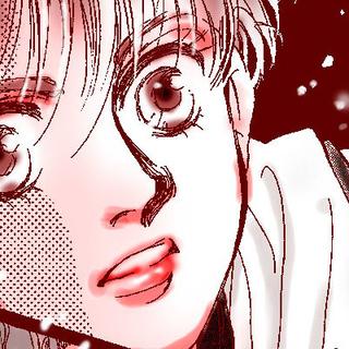 天使の涙~3days(pp.13~20)