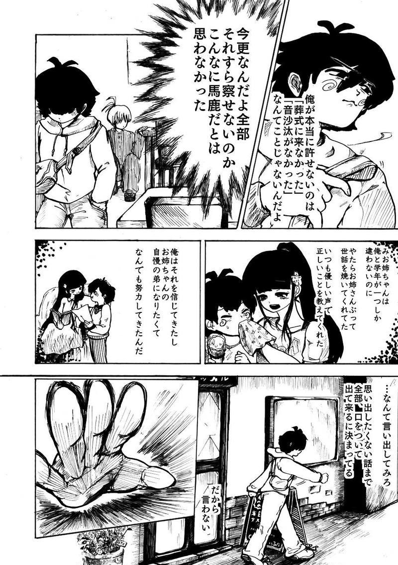 【Part.2】よっしー