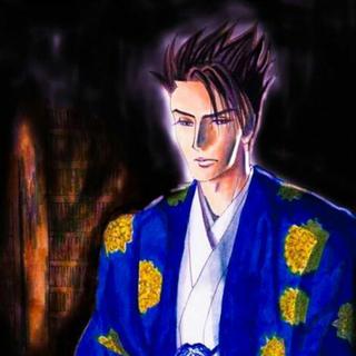 8代将軍徳川家康