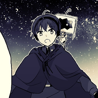 Episode-6 滅び、芽吹く -2-