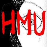 HMU/ホラー連合