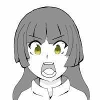天堂 若子(てんどう わかこ)