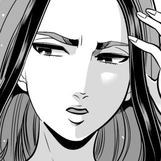 ヤサグレ魔女と第1王子と吸血鬼⑮-3