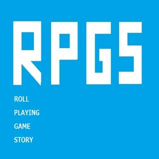 RPGS(Roll Playing Game Story)