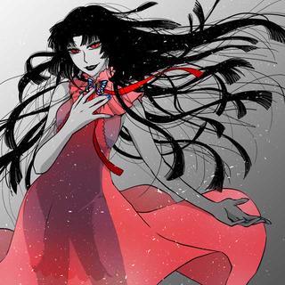 美少女で吸血鬼でS