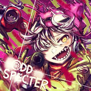ODD SPECTER