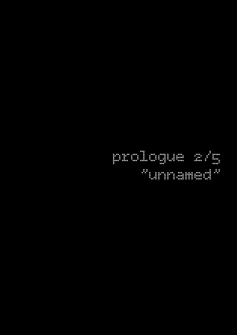"prologue2/5""unnamed""1"