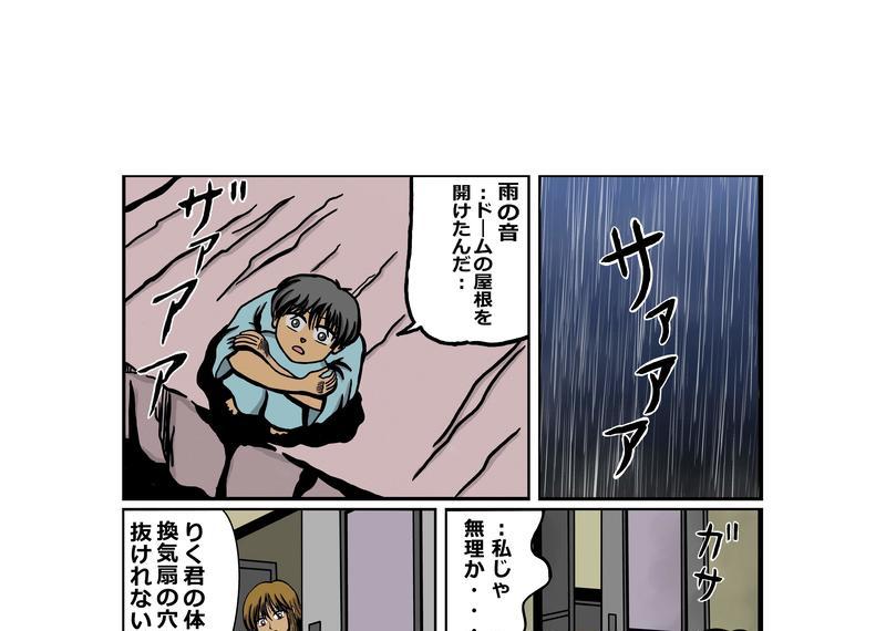 6.ビデオ鑑賞