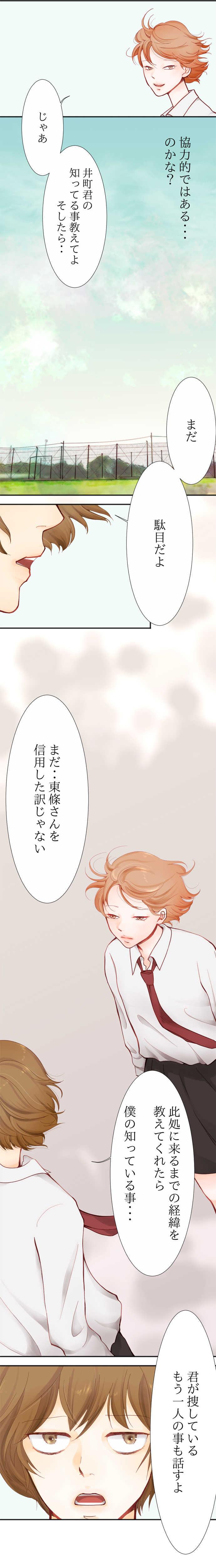 08. イマチケイ