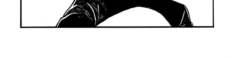 第14話 『その名はユミル=ブレイブハート』