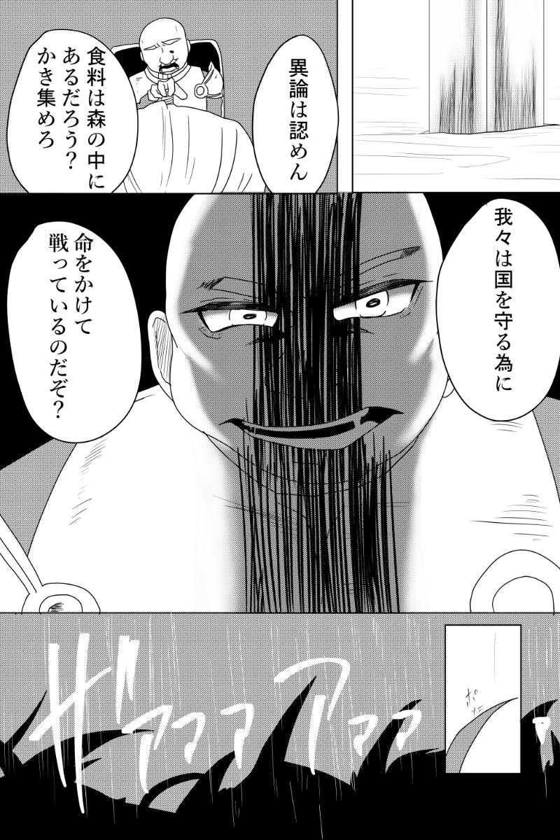 第一章 1-6