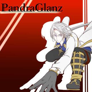 Pandra Glanz