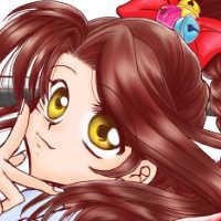 美月乃 雫姫