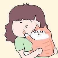 猫井ナツミ