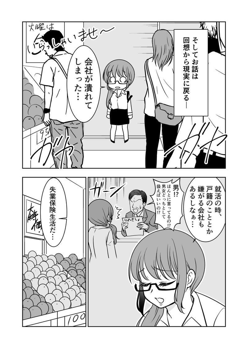 もぎたてFreshタイ産マンゴー☆
