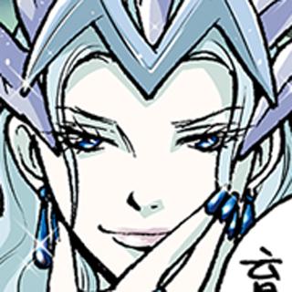 氷河の魔女番外編③