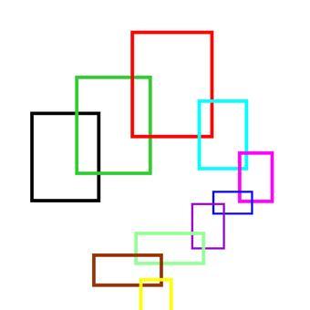 交流面の多様さ01