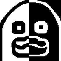 アガミレゴ