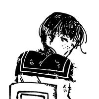 朗 優子(あきら ゆうこ)