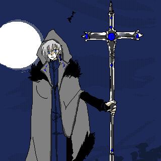 「破邪の魔導師」01話 異世界召喚