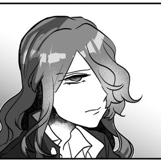 海津凪 #04
