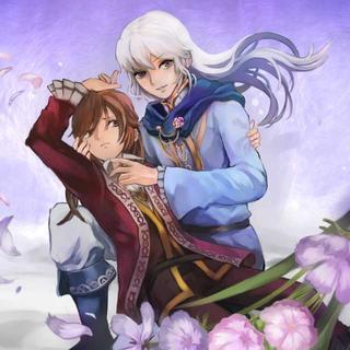 雪月花の物語