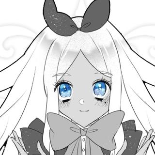 アリス #01