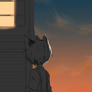 _03 さよならマリオネット