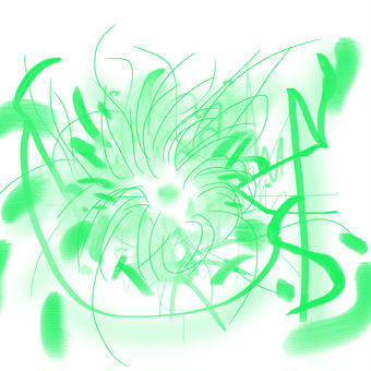 緑のせせらぎ01