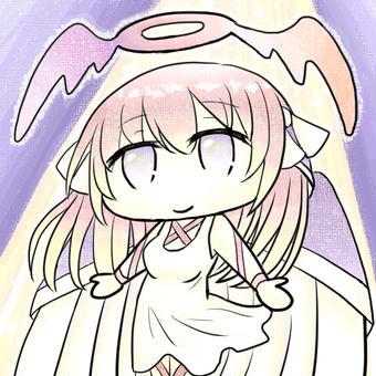 天使ちゃん 9
