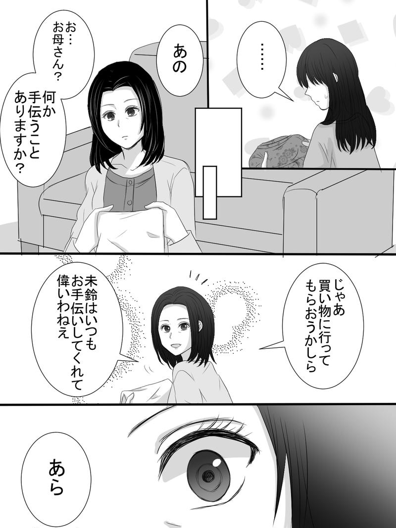 (3)日記