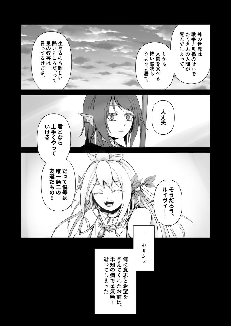 01. Hello, world