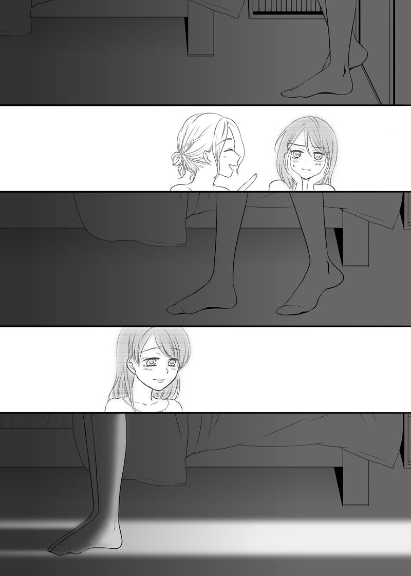 第8章 part8 音楽の天使