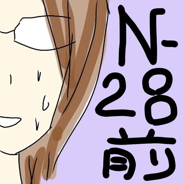 N-28前
