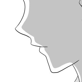 とある二人の分岐点(7)