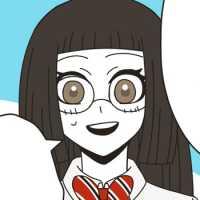 幡多 栗子(はた くりこ)